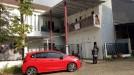 Rumah di daerah MALANG, harga Rp. 1.900.000.000,-