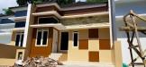 Rumah di daerah MALANG, harga Rp. 600.000.000,-