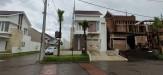 Rumah di daerah MALANG, harga Rp. 352.200.000,-