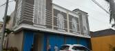 Rumah di daerah MALANG, harga Rp. 698.000.000,-
