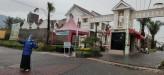 Rumah di daerah MALANG, harga Rp. 431.900.000,-