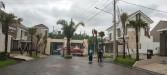Rumah di daerah MALANG, harga Rp. 349.200.000,-