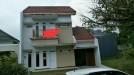 Rumah di daerah BATU, harga Rp. 1.250.000.000,-