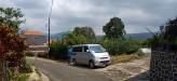 Tanah di daerah BATU, harga Rp. 650.000,-