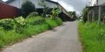 Tanah di daerah BANGKALAN, harga Rp. 3.000.000,-