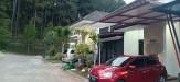 Rumah di daerah BATU, harga Rp. 950.000.000,-