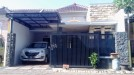 Rumah di daerah MALANG, harga Rp. 975.000.000,-