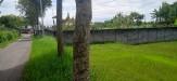 Tanah di daerah BATU, harga Rp. 1.500.225,-