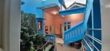 Rumah di daerah MALANG, harga Rp. 2.750.000.000,-