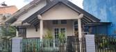Rumah di daerah BATU, harga Rp. 650.000.000,-