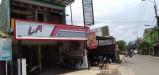 Rumah di daerah MALANG, harga Rp. 2.000.000.000,-