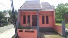 Rumah di daerah MALANG, harga Rp. 350.000.000,-