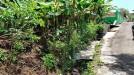 Tanah di daerah BANGKALAN, harga Rp. 500.115,-