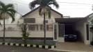 Rumah di daerah MALANG, harga Rp. 2.900.000.225,-