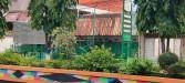 Rumah di daerah MADIUN, harga Rp. 35.000.000.000,-