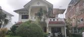 Rumah di daerah BATU, harga Rp. 2.800.000.000,-