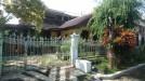 Rumah di daerah MALANG, harga Rp. 1.200.000.000,-