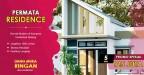 Rumah di daerah MALANG, harga Rp. 125.000.000,-
