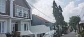 Rumah di daerah BATU, harga Rp. 580.000.000,-
