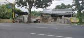 Tanah di daerah BATU, harga Rp. 4.500.000,-