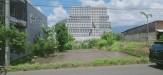 Tanah di daerah MALANG, harga Rp. 3.700.110,-