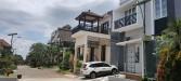 Rumah di daerah BATU, harga Rp. 3.500.000.000,-