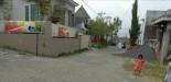 Rumah di daerah BATU, harga Rp. 875.000.000,-