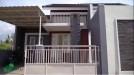 Rumah di daerah MALANG, harga Rp. 385.000.000,-