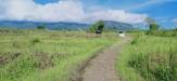 Tanah di daerah BATU, harga Rp. 800.000.000,-