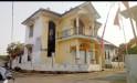 Rumah di daerah BATU, harga Rp. 500.000.000,-