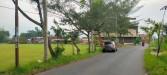Tanah di daerah BATU, harga Rp. 2.500.000,-