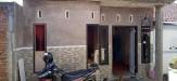 Rumah di daerah BATU, harga Rp. 1.450.000.000,-
