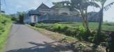Tanah di daerah MALANG, harga Rp. 2.000.000,-
