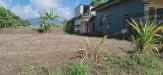 Tanah di daerah MALANG, harga Rp. 1.600.000,-