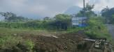 Tanah di daerah BATU, harga Rp. 1.600.000,-