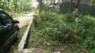 Tanah di daerah MOJOKERTO, harga Rp. 225.000,-