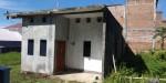 Rumah di daerah BANGKALAN, harga Rp. 275.000.000,-