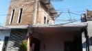 Rumah di daerah MALANG, harga Rp. 475.000.220,-