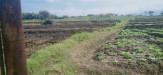 Tanah di daerah BATU, harga Rp. 650.000.000,-