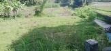 Tanah di daerah BATU, harga Rp. 575.000.000,-