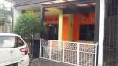 Rumah di daerah MALANG, harga Rp. 410.000.250,-
