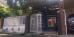 Rumah di daerah MALANG, harga Rp. 800.000.000,-