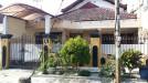 Rumah di daerah MALANG, harga Rp. 2.700.000.000,-