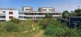 Tanah di daerah BATU, harga Rp. 3.500.000.000,-