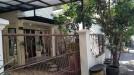 Rumah di daerah MALANG, harga Rp. 1.725.000.000,-