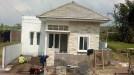 Rumah di daerah BATU, harga Rp. 255.000.000,-