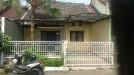 Rumah di daerah MALANG, harga Rp. 775.000.000,-