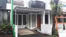 Rumah di daerah MALANG, harga Rp. 1.700.000.225,-