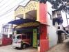 Rumah di daerah BATU, harga Rp. 1.850.000.000,-