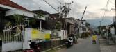 Rumah di daerah BATU, harga Rp. 1.700.000.000,-